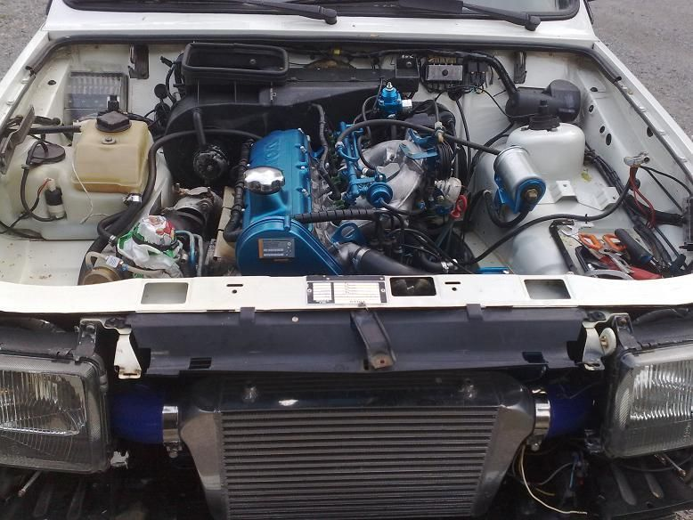 Jyllskar - Volvo 350 GLT Index.php?action=dlattach;topic=2465